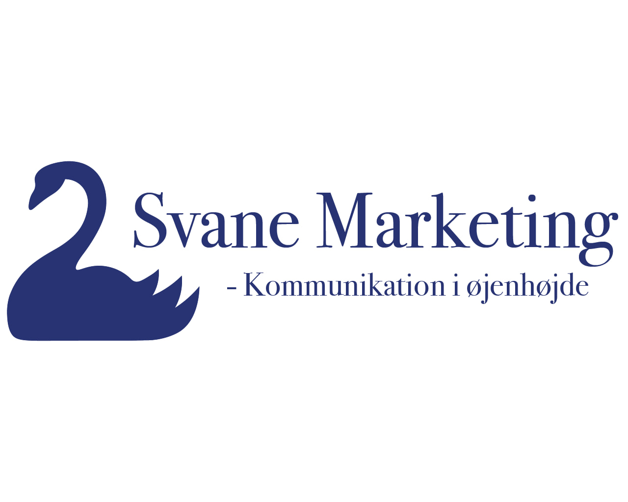 Svane Marketing
